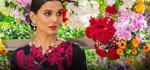 Al Zohaib Summer Affair Premium Lawn 2019 Collection