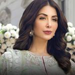 Gulaal Luxury Eid 2019