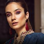 Maryum Hussain 2019