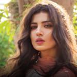 Rozina Munib
