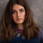 Veena Durrani